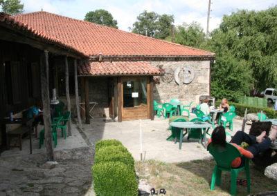 Casa Domingo