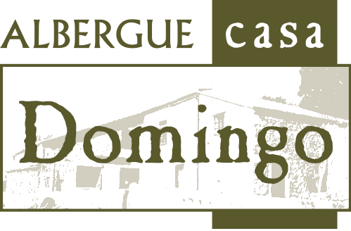 ALBERGUE CASA DOMINGO