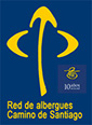 RED ALBERGUES