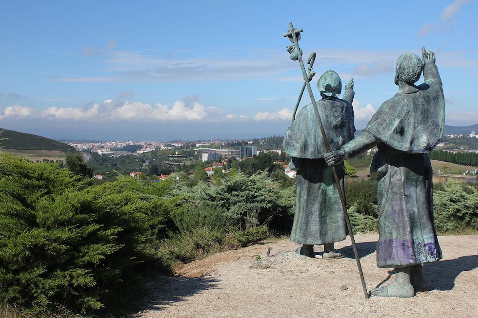 Lugares que visitar de O Cebreiro a Santiago de Compostela_00002