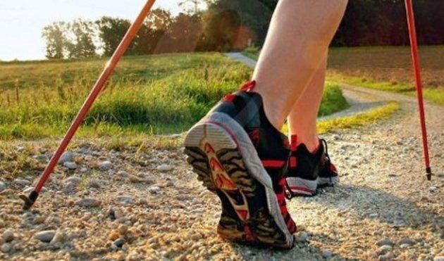 Prepárate antes de comenzar el Camino: entrenamiento pre-camino