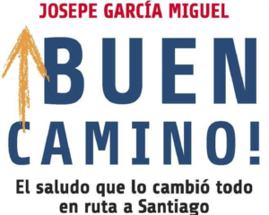 Buen-Camino-novela-albergue-casa-domingo