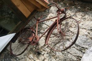 albergue-casa-domingo-bicicleta
