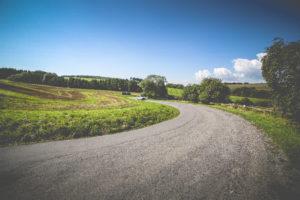 Camino Francés Camino de Santiago