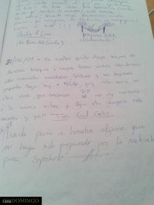 librodevisitas-alberguecasadomingo-1