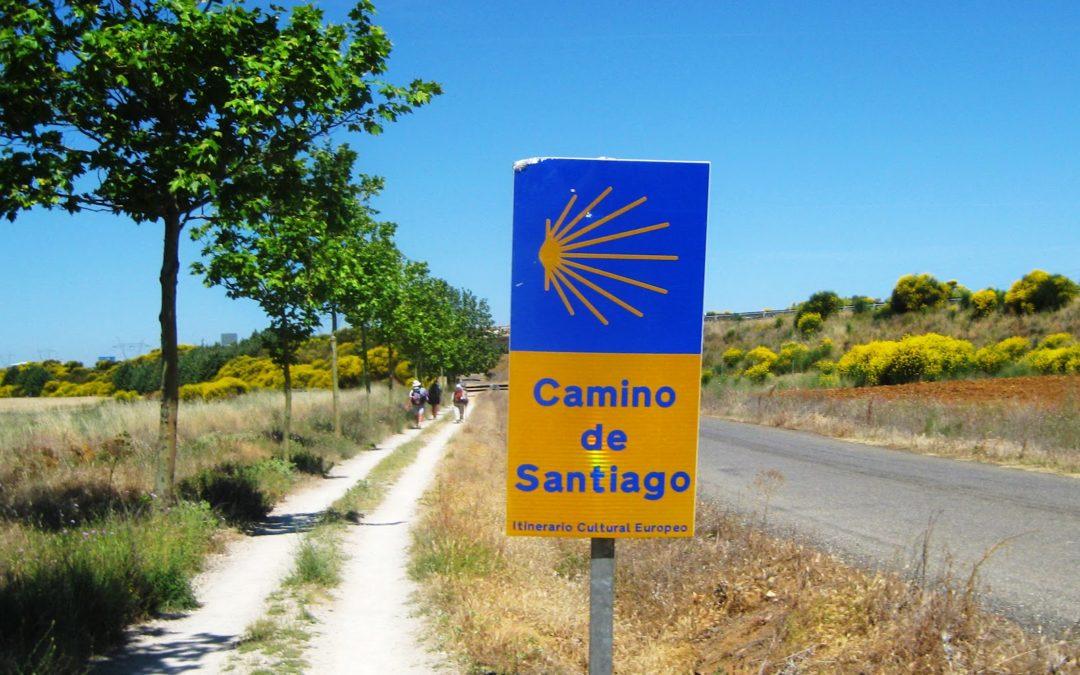 Las mejores películas sobre el Camino de Santiago o ambientadas en ellas
