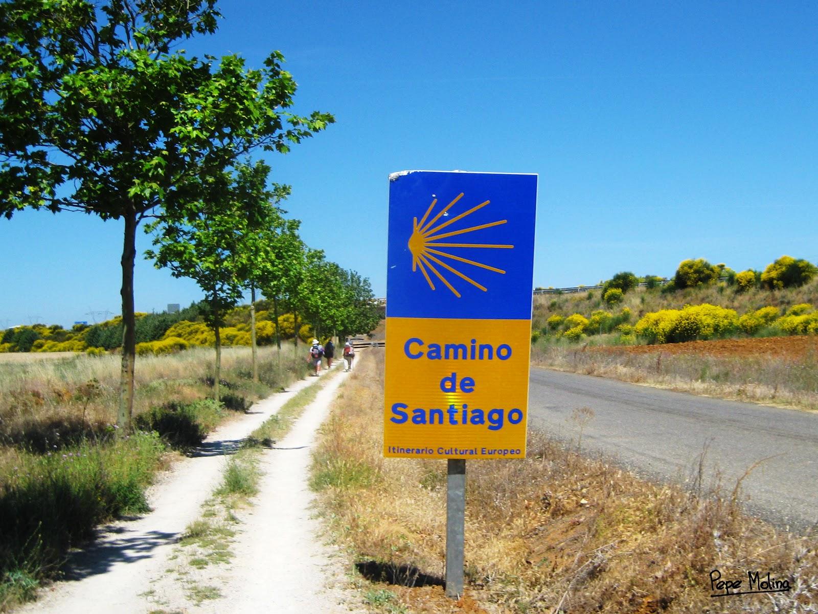 razones-para-visitar-camino-santiago-ruta-xacobea-peregrino-compostela